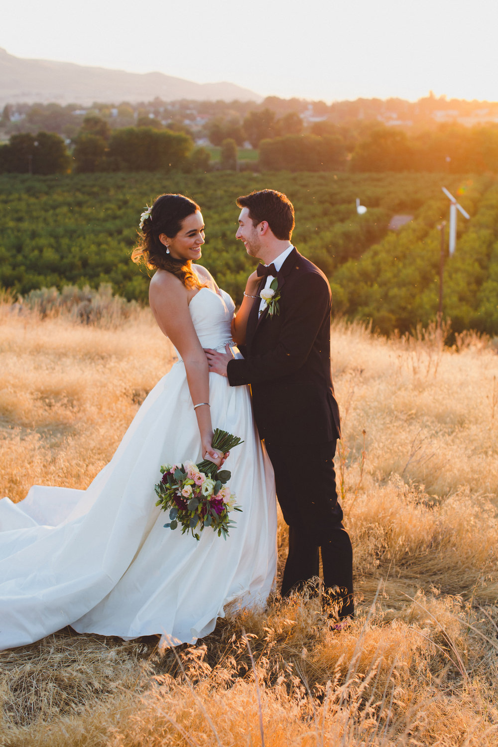Jordan Edens Photography_Tri cities photographer_wedding photographer_bridal photographer_antoinehala_1.jpg