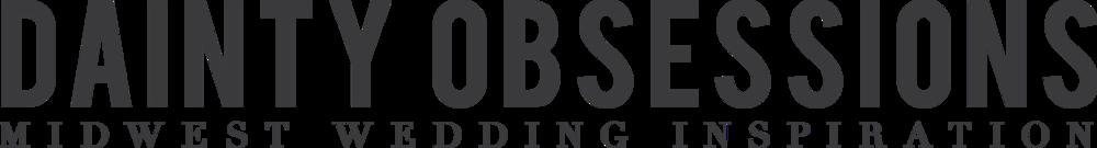 DO Logo_1.png