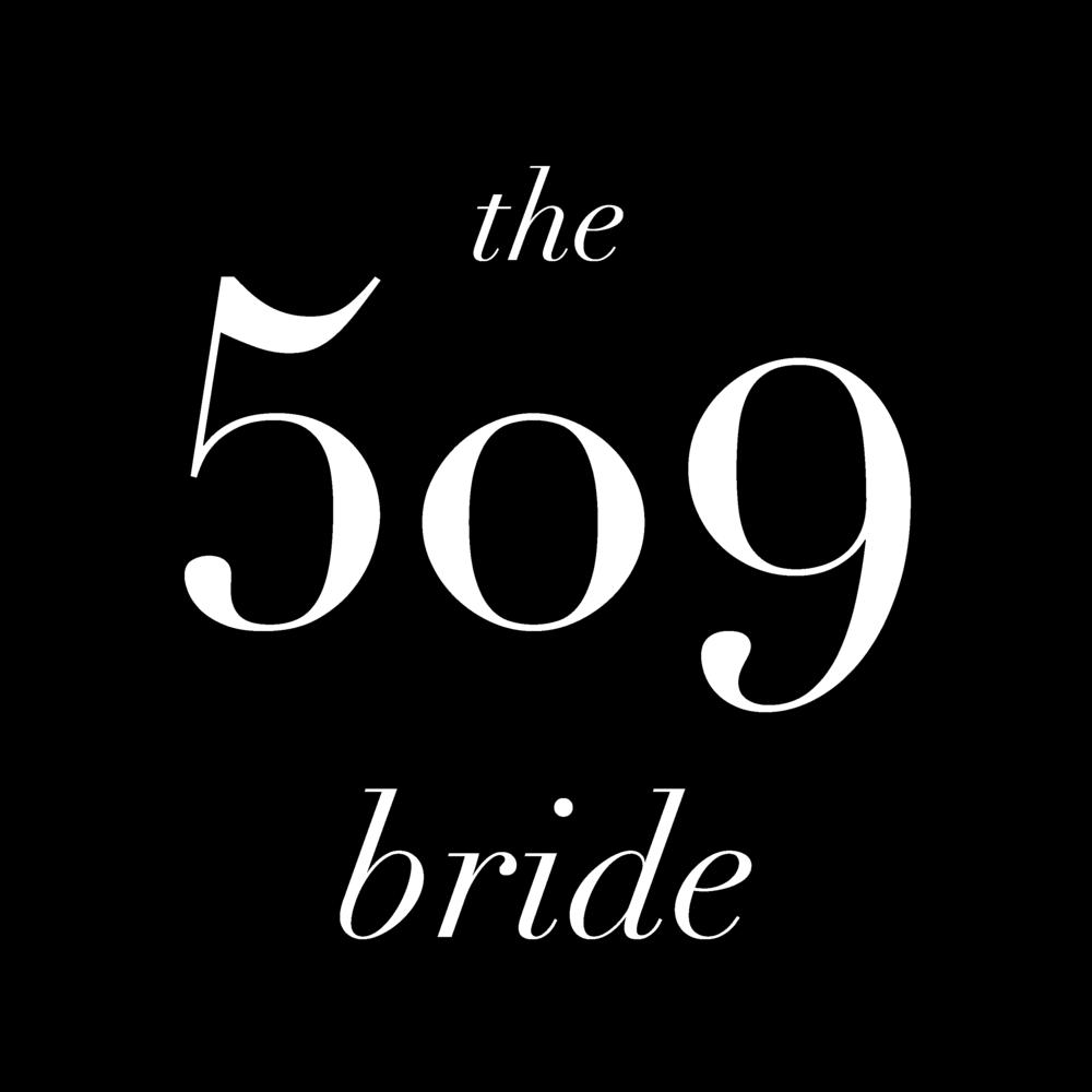 509Bride logo circle black.png