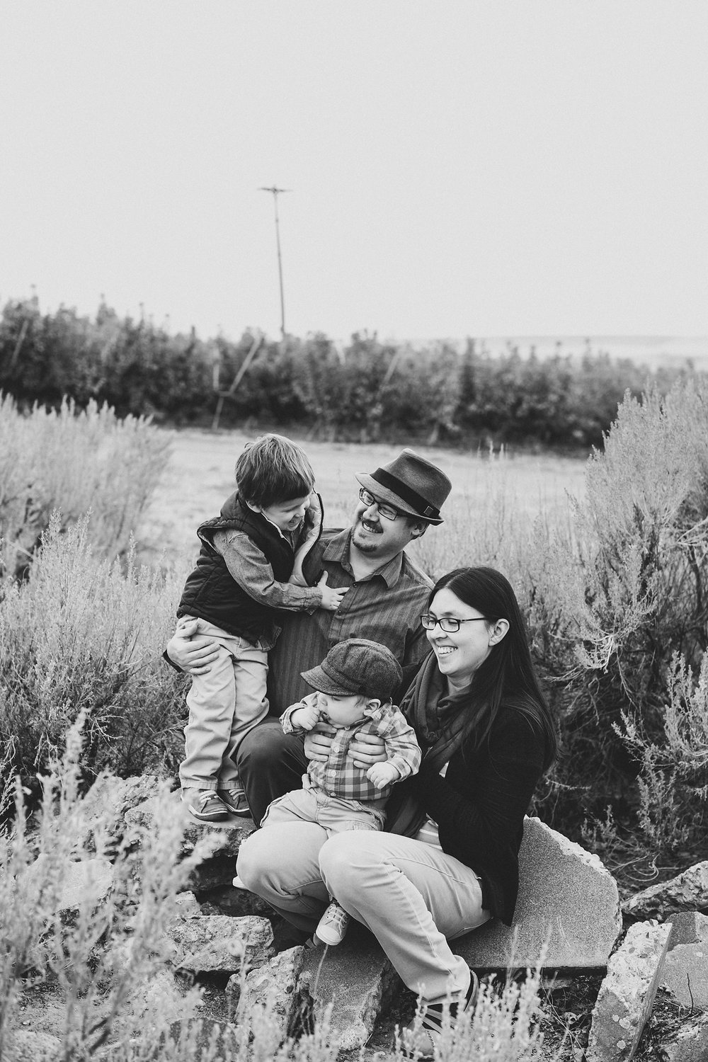 Jordan Edens Photography_tri cities photographer_tri cities portrait photographer_richland photographer_kennewick photographer_portrait photographer_tri cities family photographer_family photos_child photos_newborn photos_2018 favorites_42