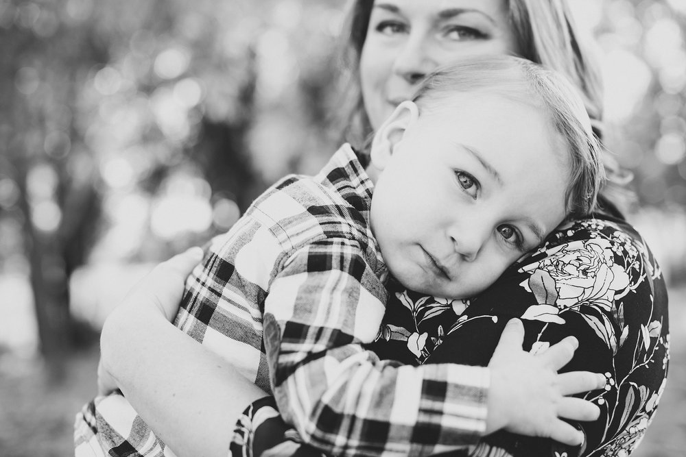 Jordan Edens Photography_tri cities photographer_tri cities portrait photographer_richland photographer_kennewick photographer_portrait photographer_tri cities family photographer_family photos_child photos_newborn photos_2018 favorites_44