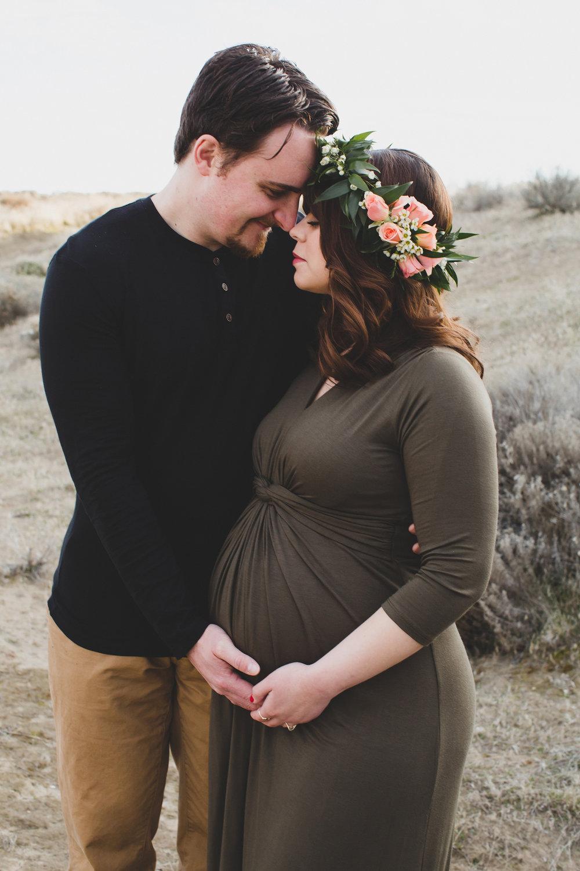 JEP_2-9-18 Preston Maternity-29.jpg