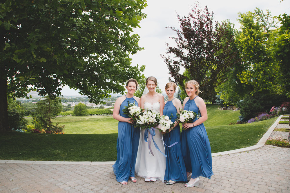 Jordan Edens Photography_Tri Cities Wedding Photographer_Kennewick wedding photographer_richland wedding photographer_509 Bride_bridal party photos_how do be the best maid of honor_bridesmaid_groomsmen_wedding planning_wedding photographer_washington wedding photographer_wedding day_7