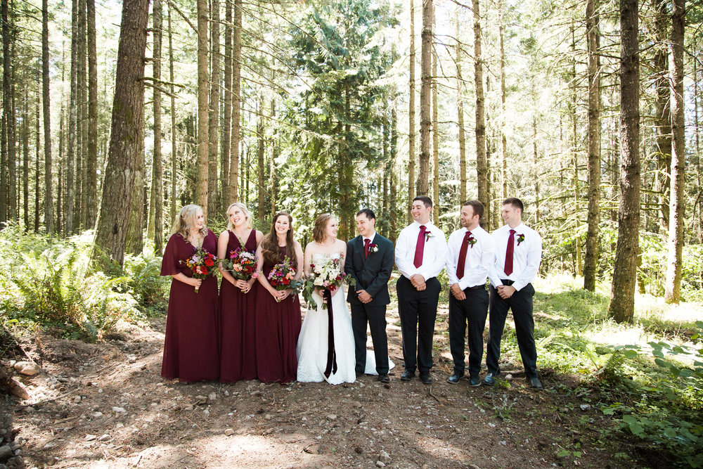 Jordan Edens Photography_Tri Cities Wedding Photographer_Kennewick wedding photographer_richland wedding photographer_509 Bride_bridal party photos_how do be the best maid of honor_bridesmaid_groomsmen_wedding planning_wedding photographer_washington wedding photographer_wedding day_11