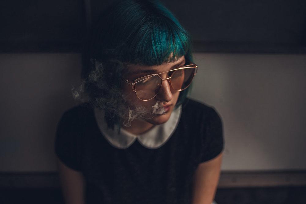 fotografie-max_mesch-zeiss-portrait_2.jpg