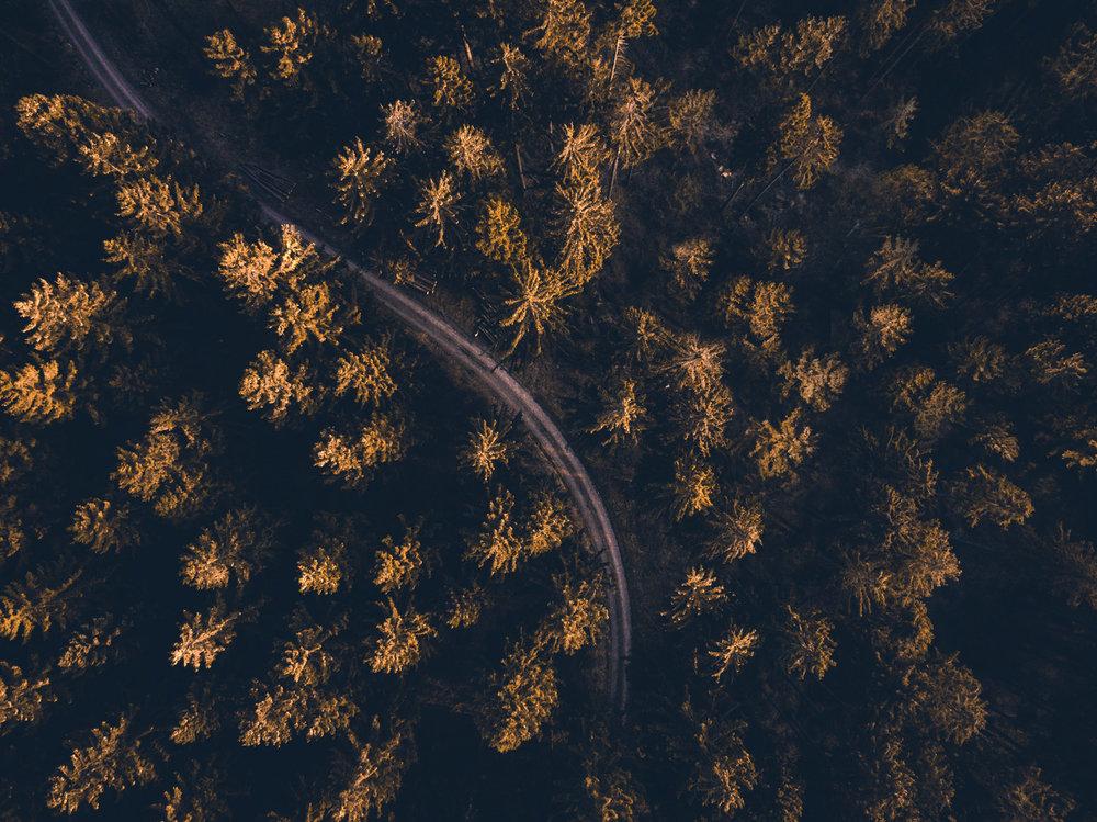 max-mesch-fotograf-meinerzhagen-drohne-drone.jpg