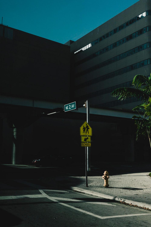 max-mesch-street-photography-miami-usa-florida-2.jpg
