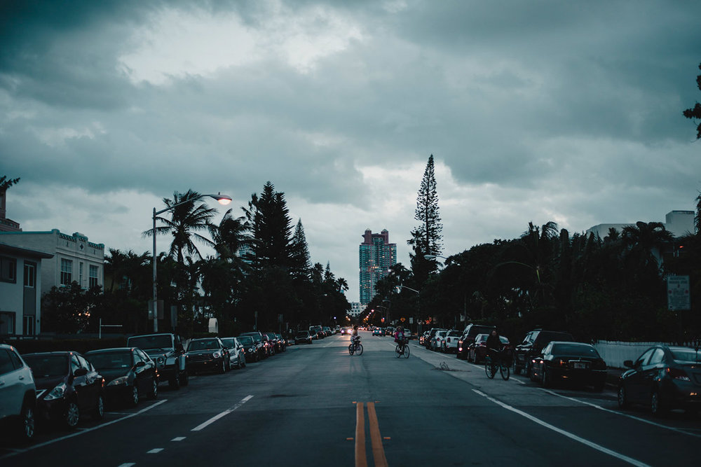 max-mesch-street-photography-miami-usa-florida-4.jpg