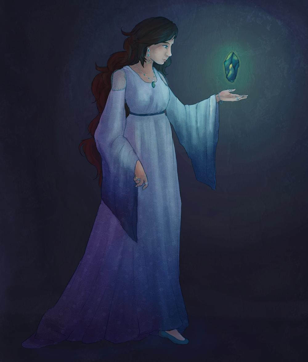 crystal-princess.jpg