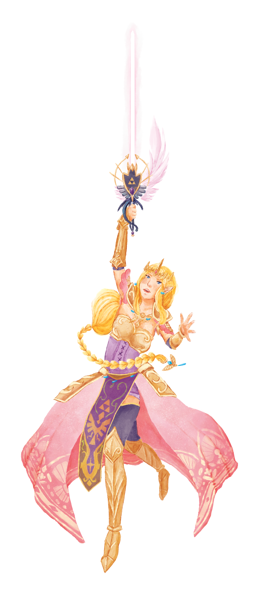 princesszelda_watercolor.png
