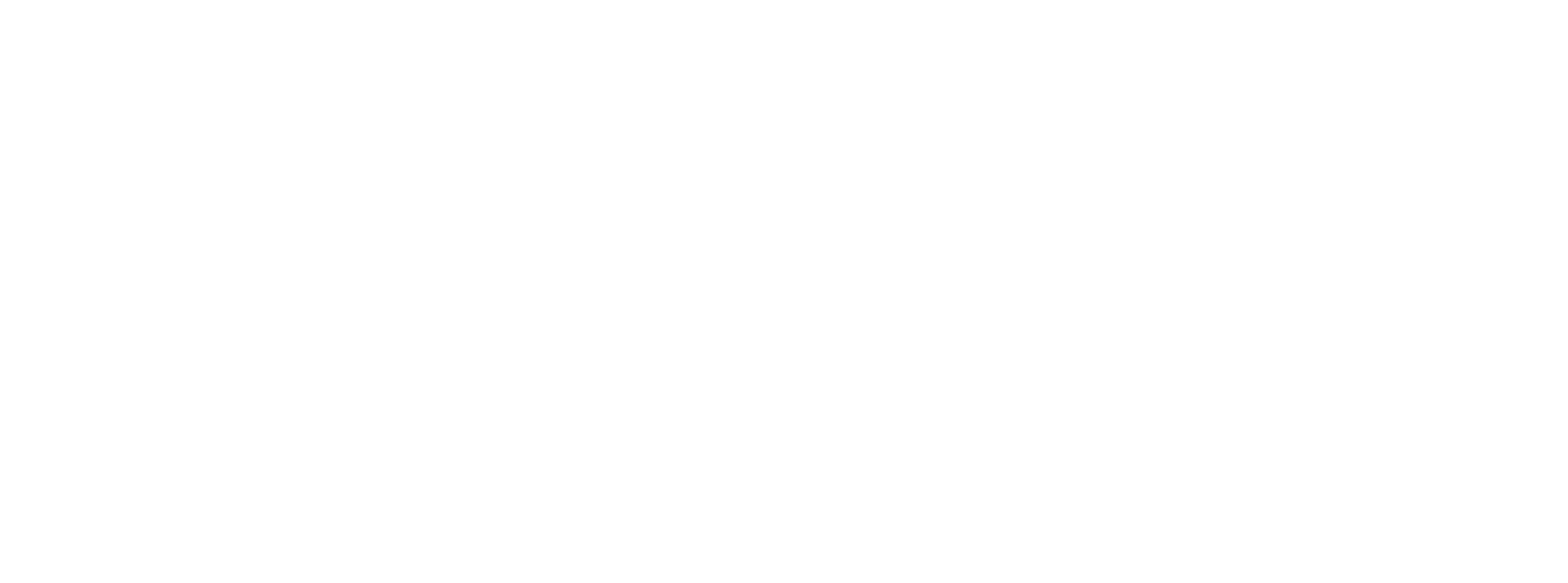 House of Grace Films