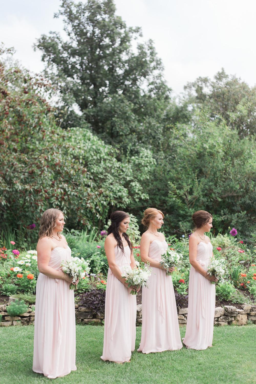keila-marie-photography-winnipeg-wedding-photographer-pineridge-hollow