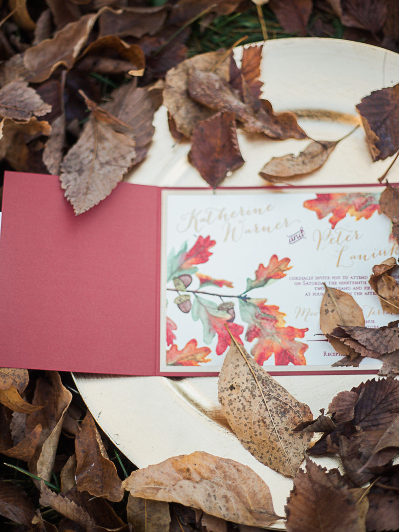 Keila Marie Photography | Winnipeg Wedding Photographer | Fall Wedding Inspiration
