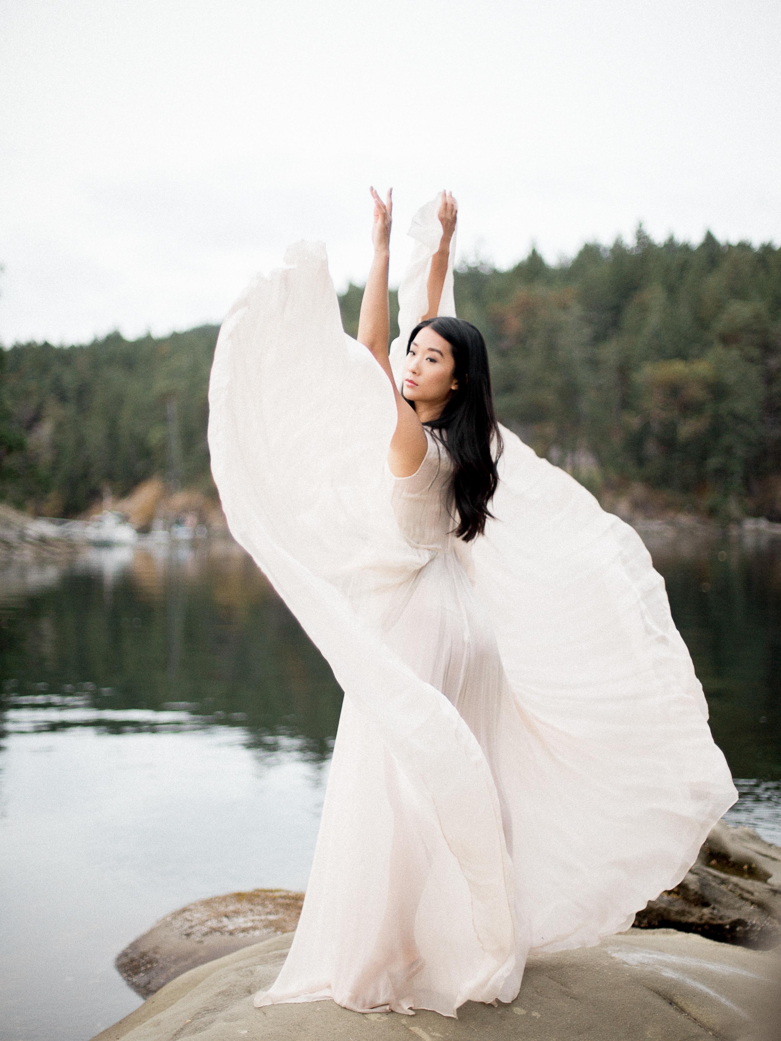 cae80d573d Winnipeg Wedding Photographer, Vancouver Wedding Photographer, Banff Wedding  Photographer, Calgary Wedding Photographer,