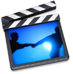 iMovie HD 6