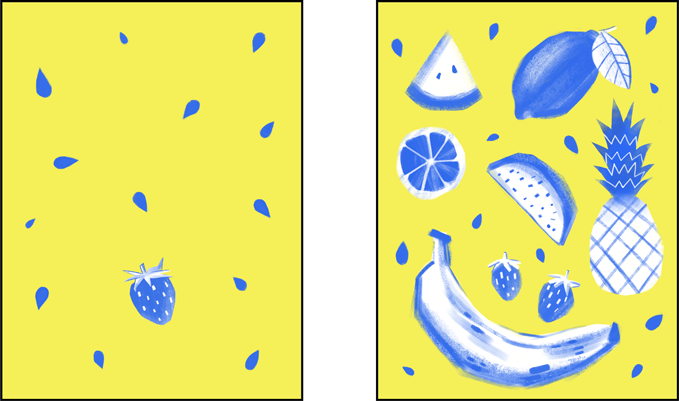 Blue-Fruit.png
