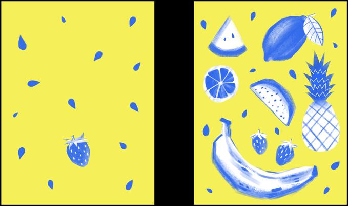 Blue-Fruit.png