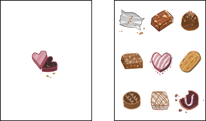 Chocolates.png