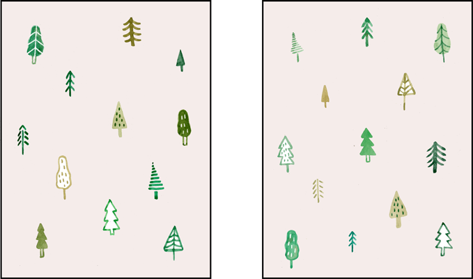 Winter-Forest.png