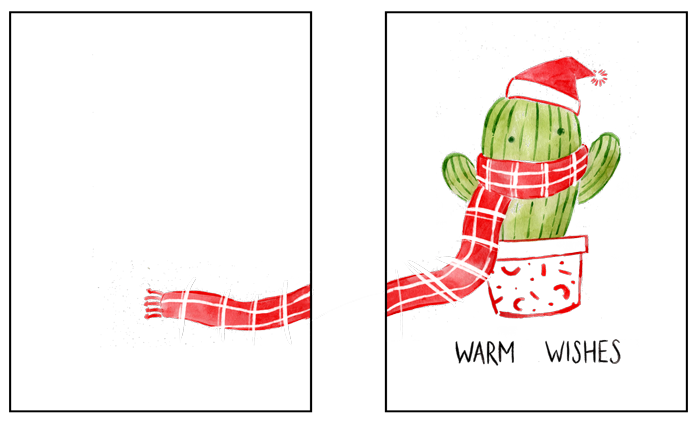 Holiday-Cactus.png