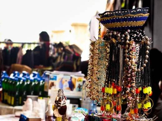 Beza_Bazaar_Beads.jpg