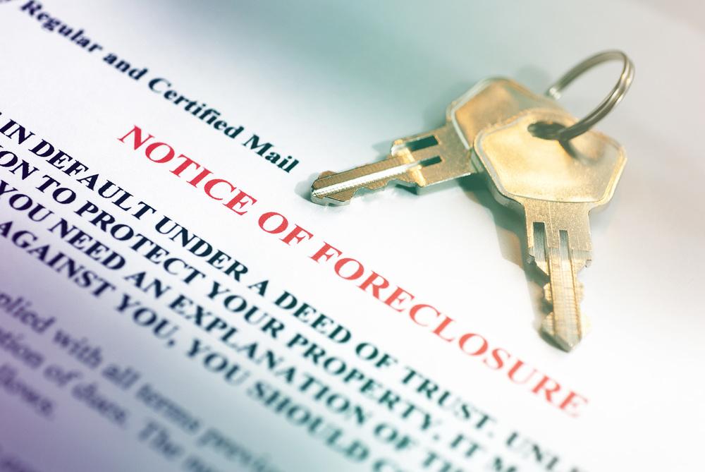 main-foreclosure.jpg