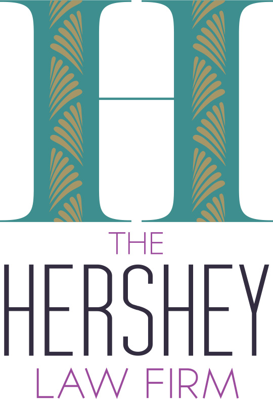 Fort Lauderdale Estate Planning & Probate Attorneys | The Hershey Law Firm, PA