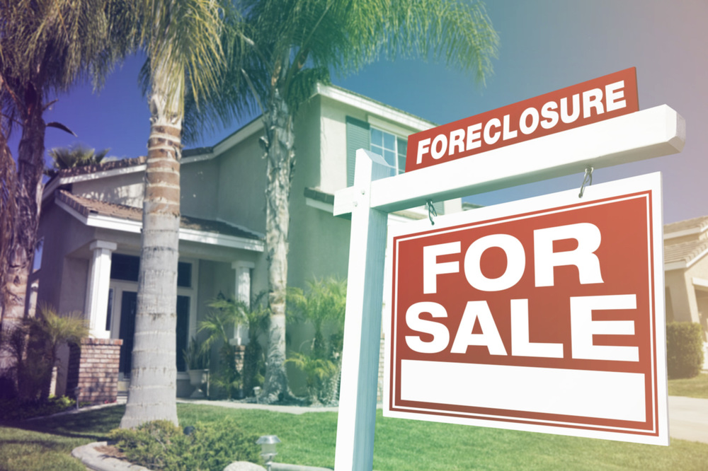 foreclosure-sale.jpg