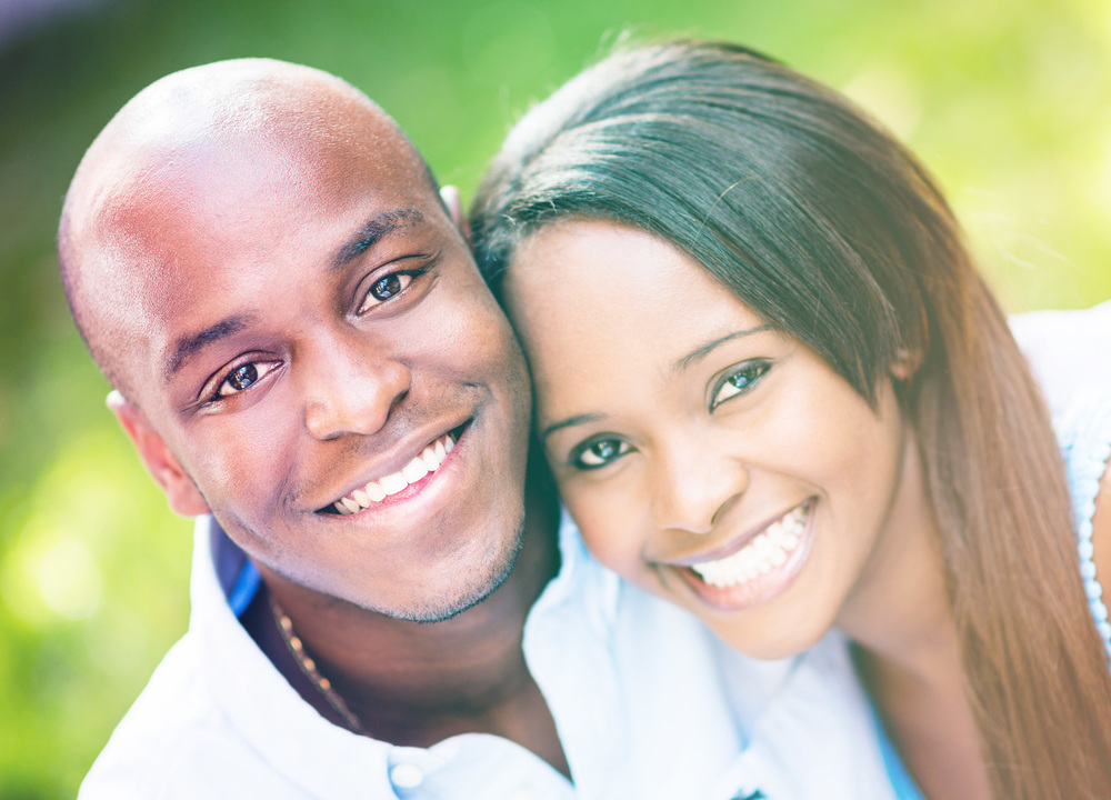 main-couple.jpg