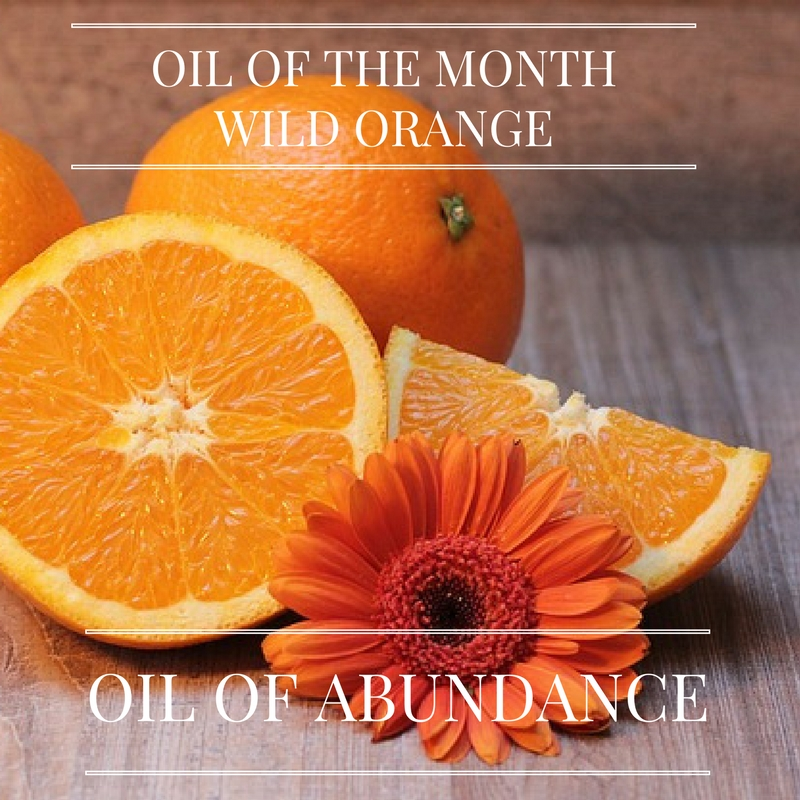 OIL OF THE MONTH WILD ORANGE (1).jpg