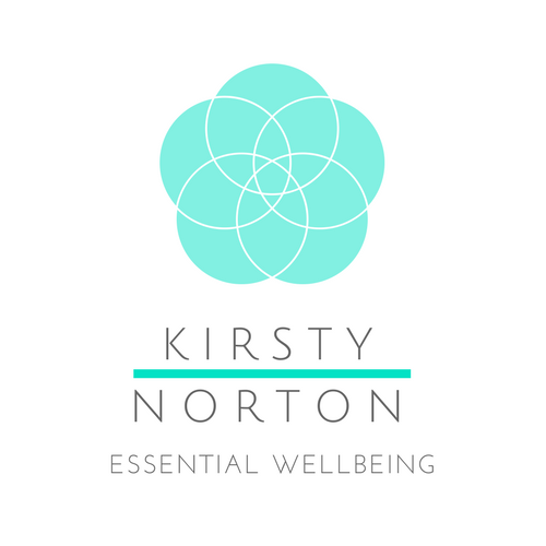 Kirsty Norton Yoga
