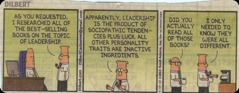 Dilbert on Ldshp.jpg