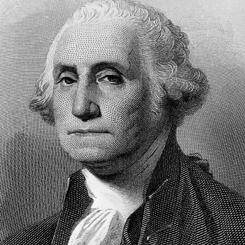 George Washington_1361211224785_375145_ver1.0_640_480.jpg
