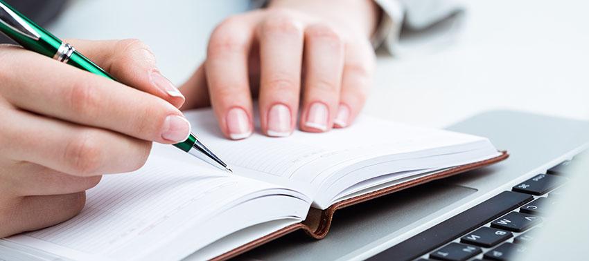 write-my-paper.jpg