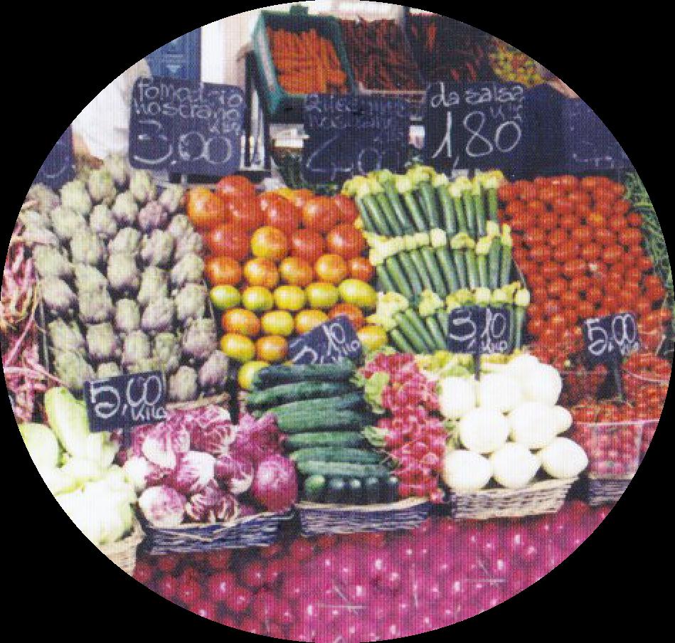 157 - Food.png