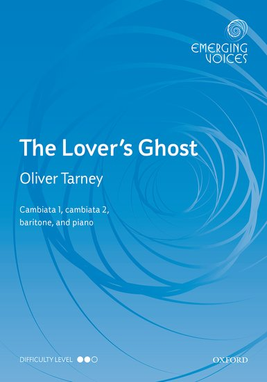 lover's ghost front.jpg