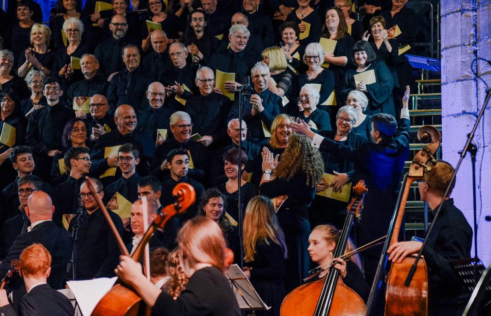 NWIMF WNO Magnificat Performance (Credit Kristina Banholzer) (66).jpg