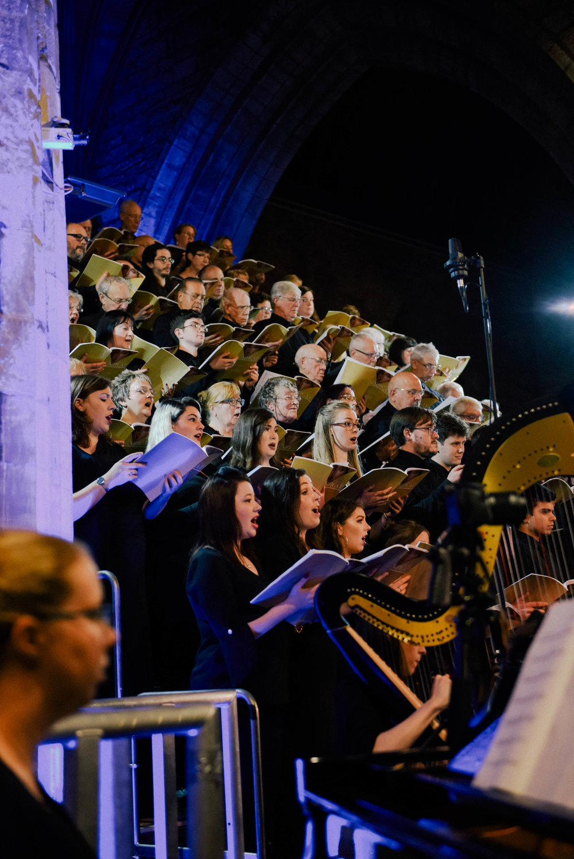 NWIMF WNO Magnificat Performance (Credit Kristina Banholzer) (50)-2.jpg