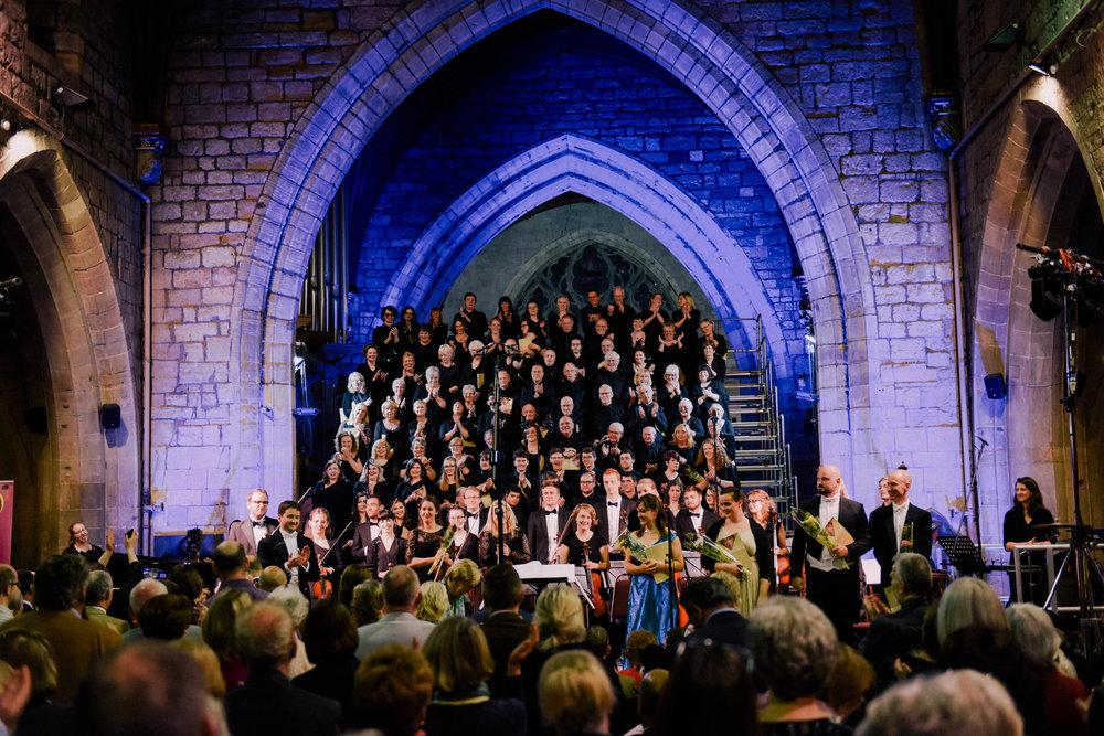 NWIMF WNO Magnificat Performance (Credit Kristina Banholzer) (74).jpg