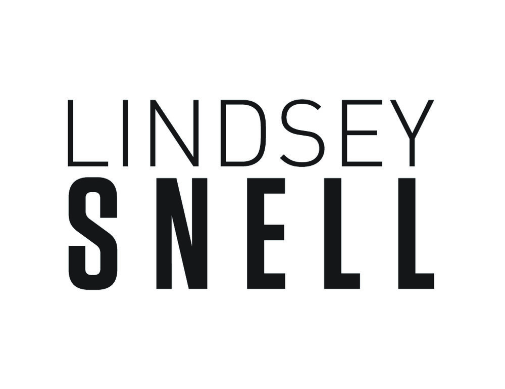LINDSEY SNELL | Official Site