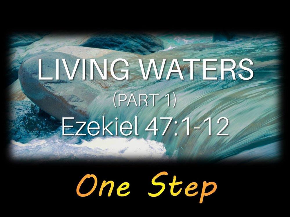 Living Water, Pt 1.jpg
