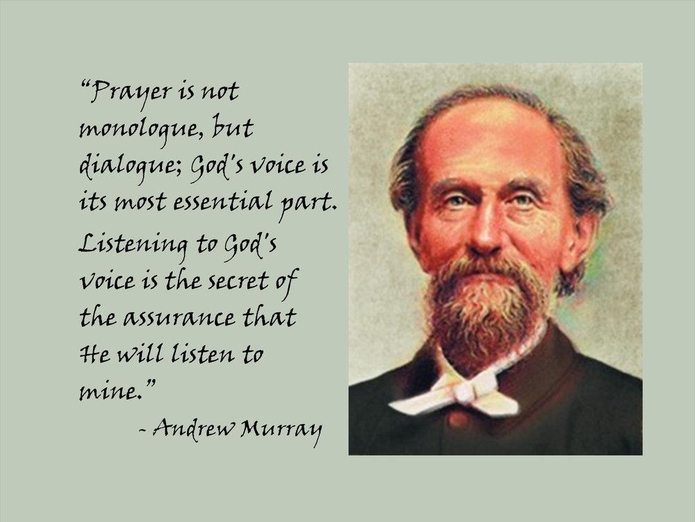 Murray Quote on Prayer (19-01-29).jpg