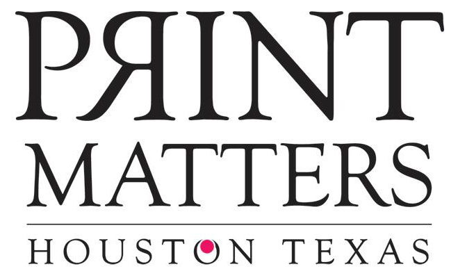 PrintMatters Houston