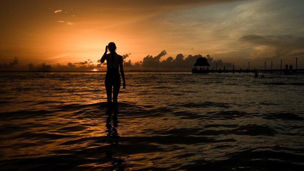 Isla-Mujeres7.jpg