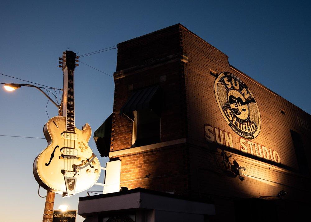 Memphis84.jpg