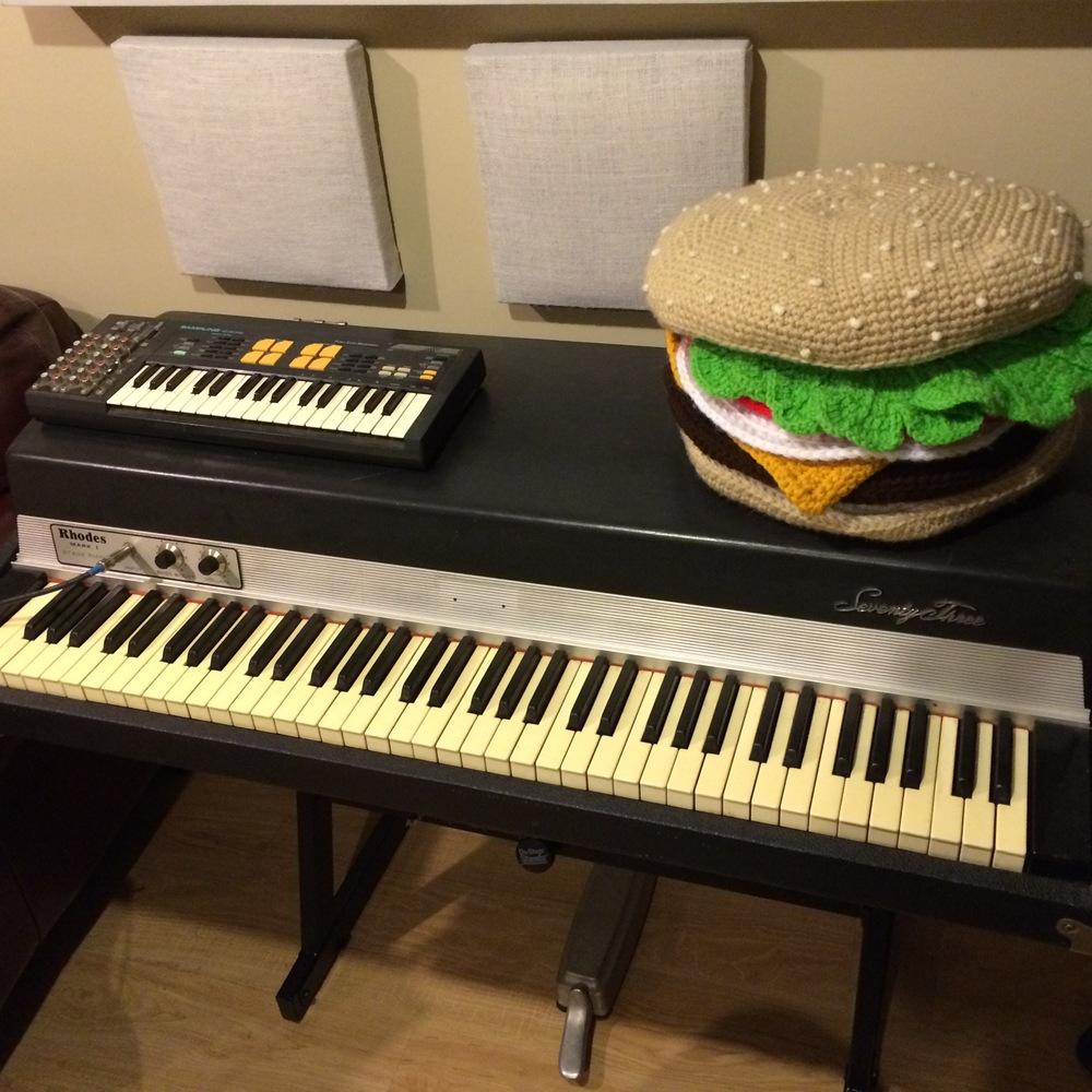 burger rhodes.JPG