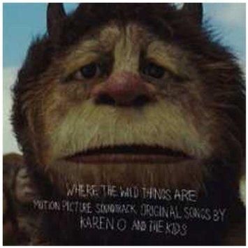Where the Wild Things.jpg