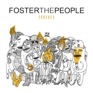 Foster the people.jpg