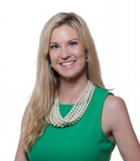 Tonya Haines, MBA - QuickBooks Personal Trainer
