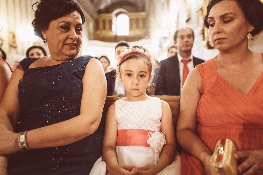 Boda en Utrera - Sevilla - Consolacion - Santuario - Alicia & Jesus DSC_4345exposure.jpg